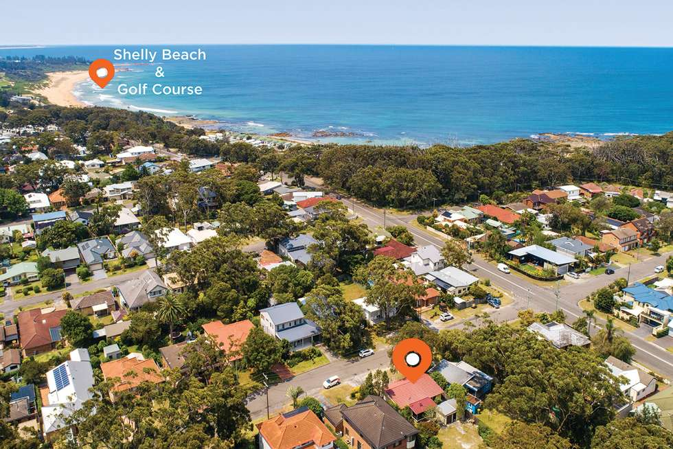 Third view of Homely house listing, 13 Point Street, Bateau Bay NSW 2261
