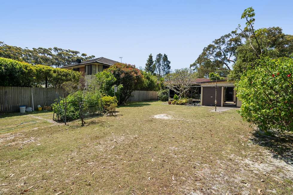 Fourth view of Homely house listing, 13 Point Street, Bateau Bay NSW 2261