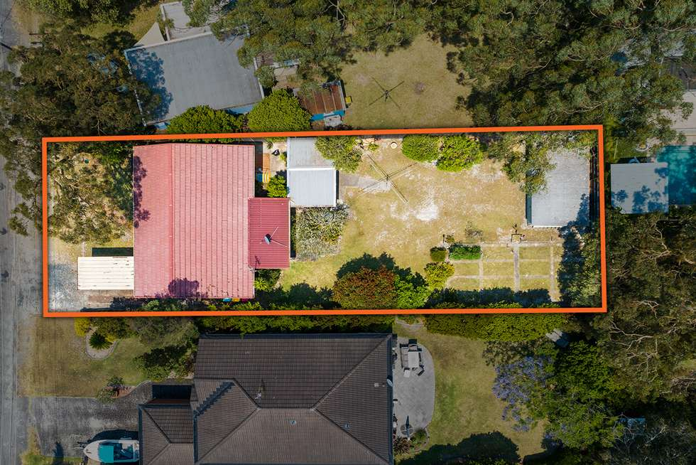 Fifth view of Homely house listing, 13 Point Street, Bateau Bay NSW 2261