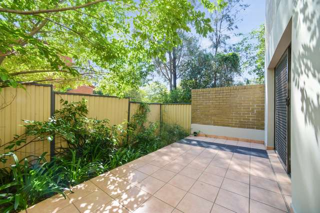 5/39-41 Hornsey Road, Homebush West NSW 2140