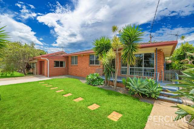 5 Crummer Street, Port Macquarie NSW 2444
