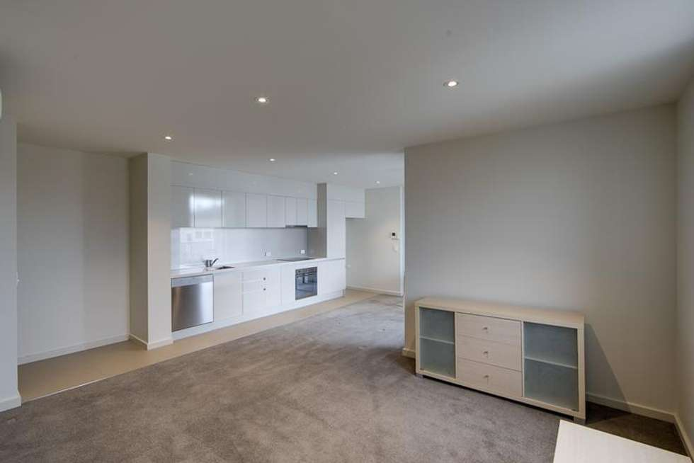 Second view of Homely apartment listing, 202/5 Prince Court, Adelaide SA 5000