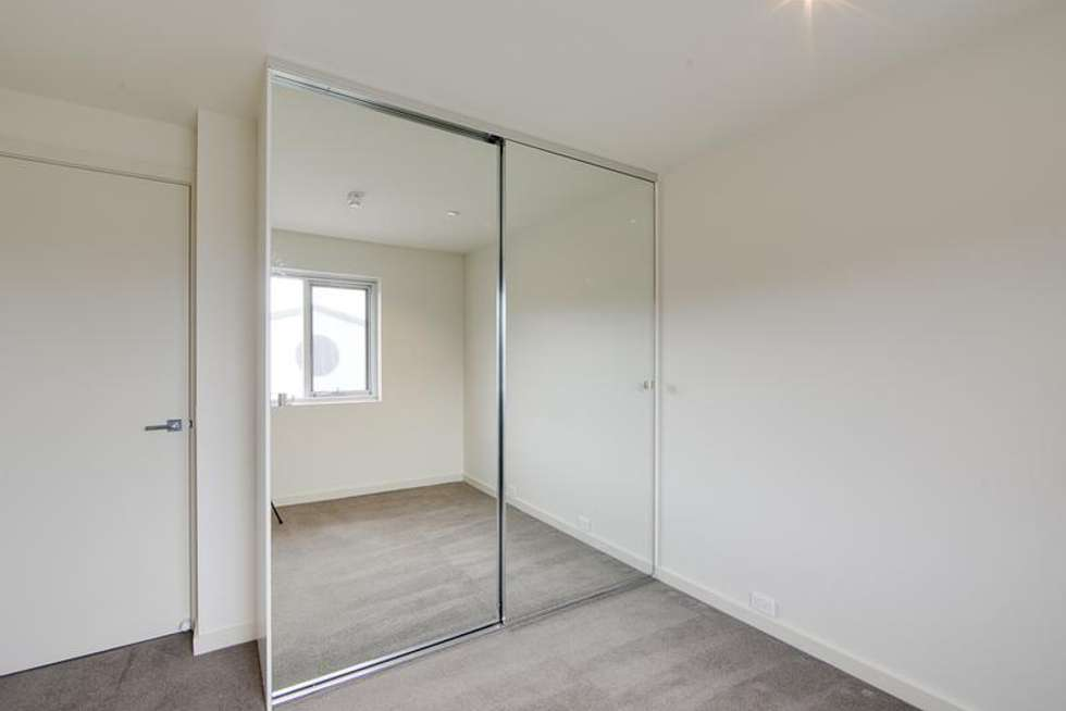 Third view of Homely apartment listing, 202/5 Prince Court, Adelaide SA 5000