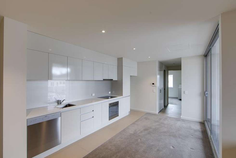 Fourth view of Homely apartment listing, 202/5 Prince Court, Adelaide SA 5000