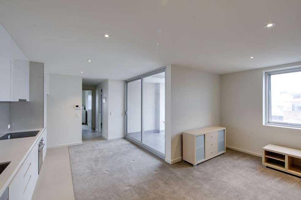 Fifth view of Homely apartment listing, 202/5 Prince Court, Adelaide SA 5000