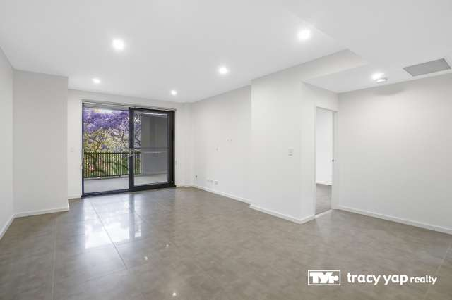 32/23-25 Forest Grove, Epping NSW 2121