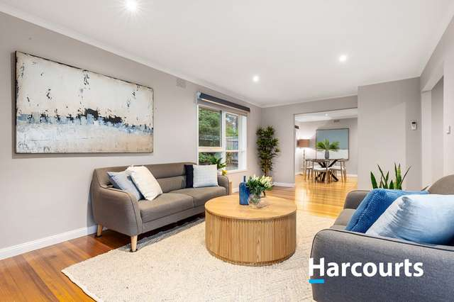 57 Chartwell Drive, Wantirna VIC 3152
