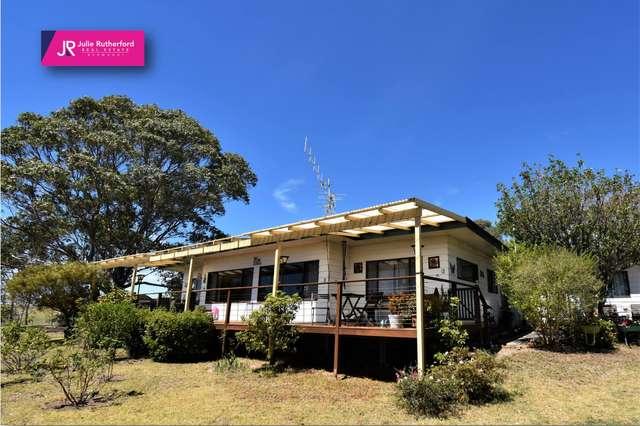 11341 Princes Highway, Quaama NSW 2550
