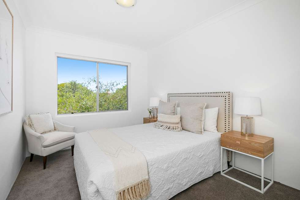 Fourth view of Homely apartment listing, 11/14-18 Angle Street, Balgowlah NSW 2093