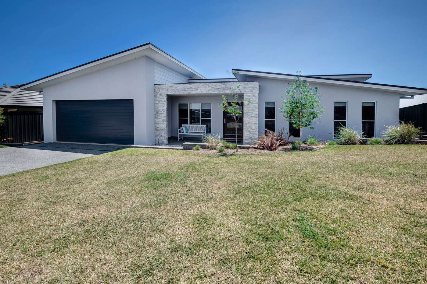 Main view of Homely house listing, 16 Eastern Valley Way, Tallwoods Village, NSW 2430