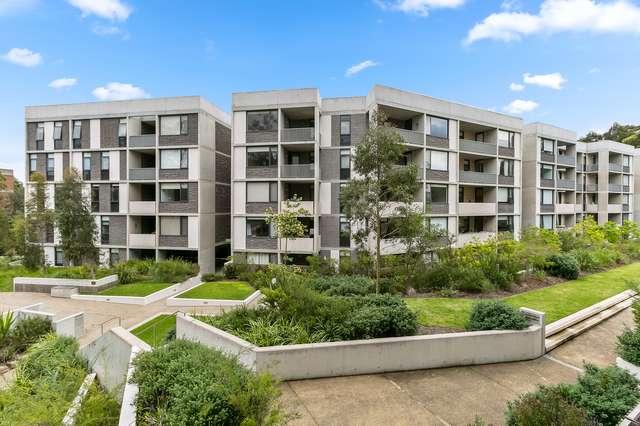 521/5 Dunstan Grove, Lindfield NSW 2070