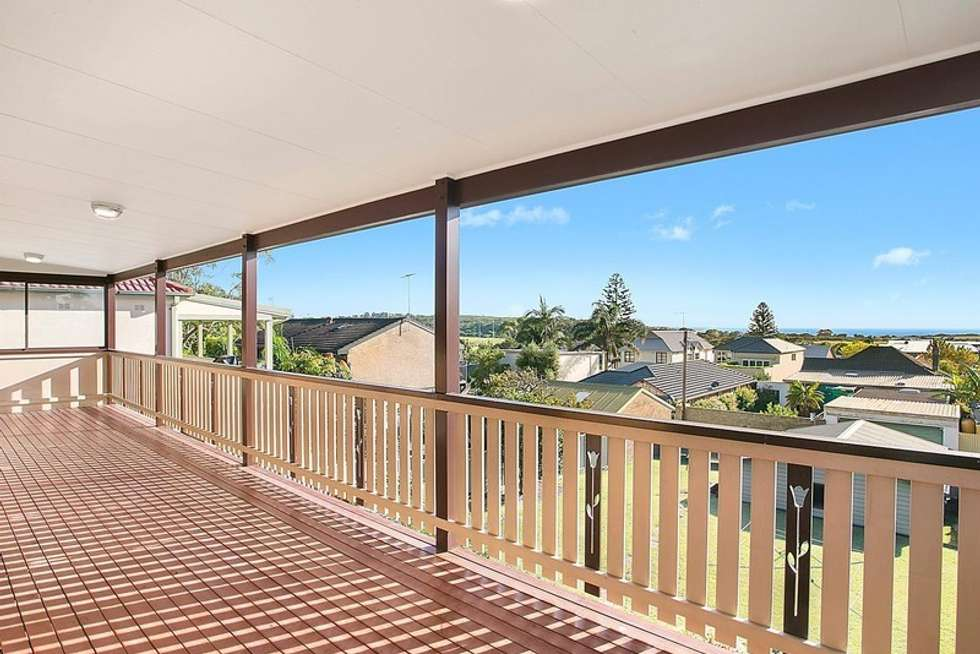 Third view of Homely house listing, 13 Prince Edward Street, Malabar NSW 2036