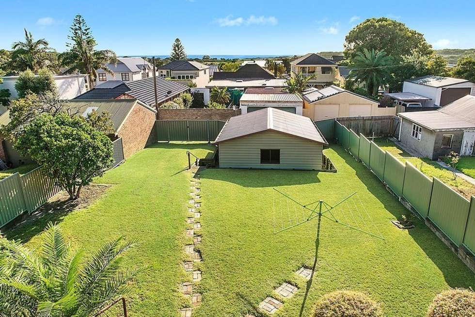 Fourth view of Homely house listing, 13 Prince Edward Street, Malabar NSW 2036