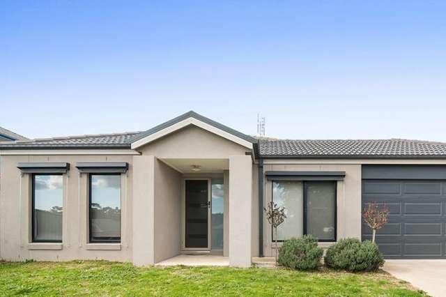 19 Bronze Drive, Kangaroo Flat VIC 3555