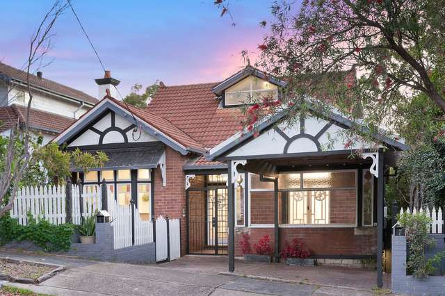 1/16 High Street, Manly NSW 2095