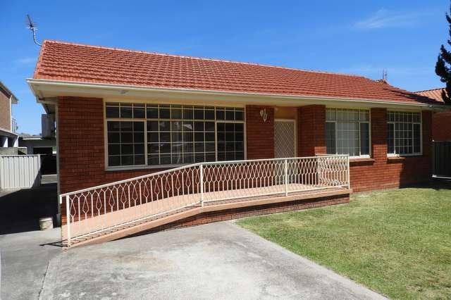 21 Lombard Avenue, Fairy Meadow NSW 2519