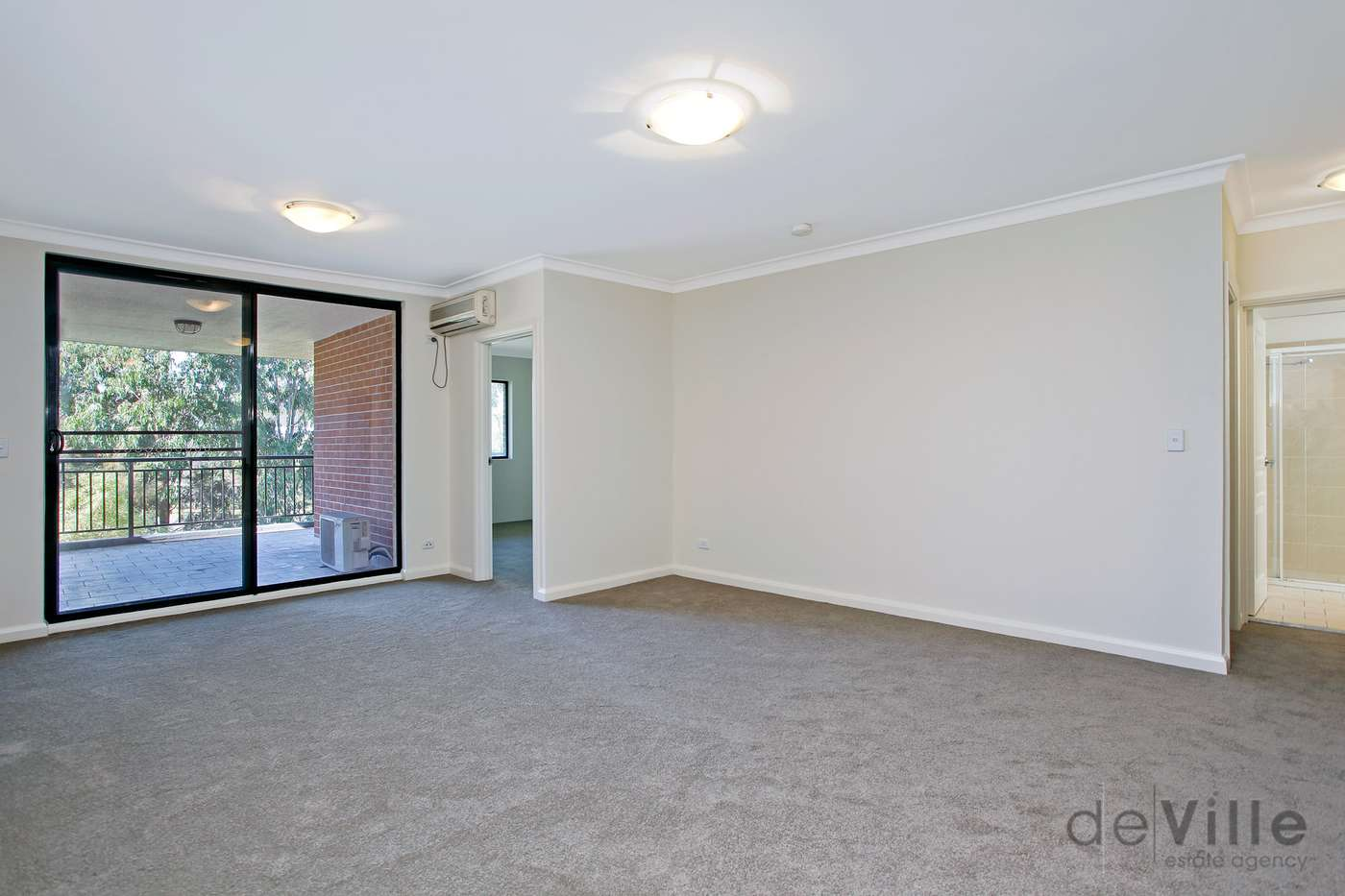 Main view of Homely apartment listing, Level 2/13/9 Kilbenny Street, Kellyville Ridge, NSW 2155