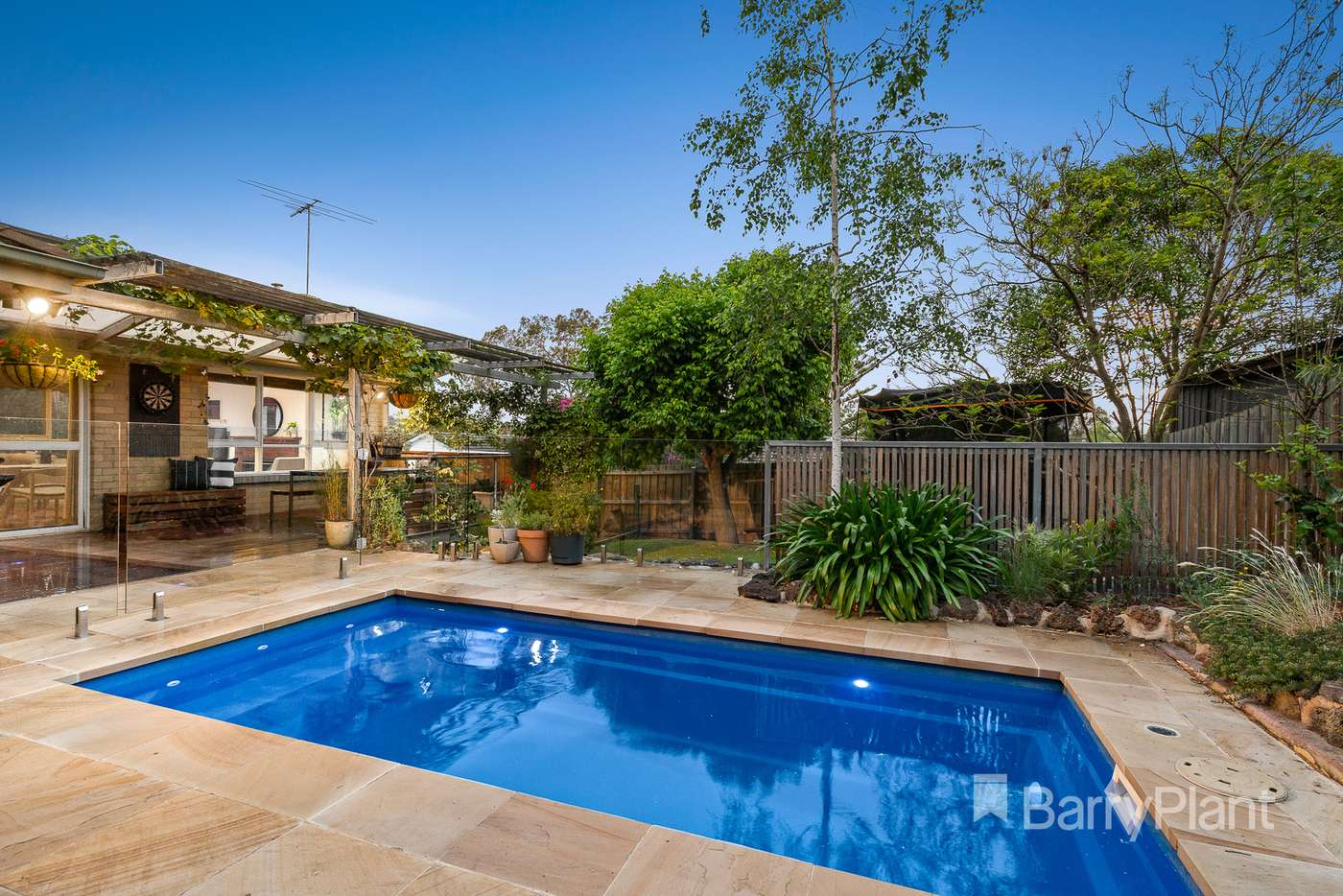 Main view of Homely house listing, 3 Frances Avenue, Greensborough VIC 3088