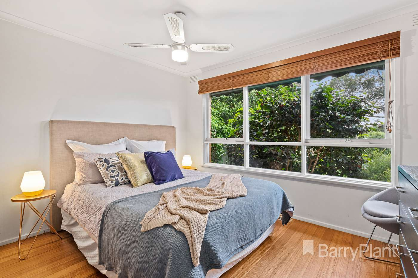 Sixth view of Homely house listing, 3 Frances Avenue, Greensborough VIC 3088