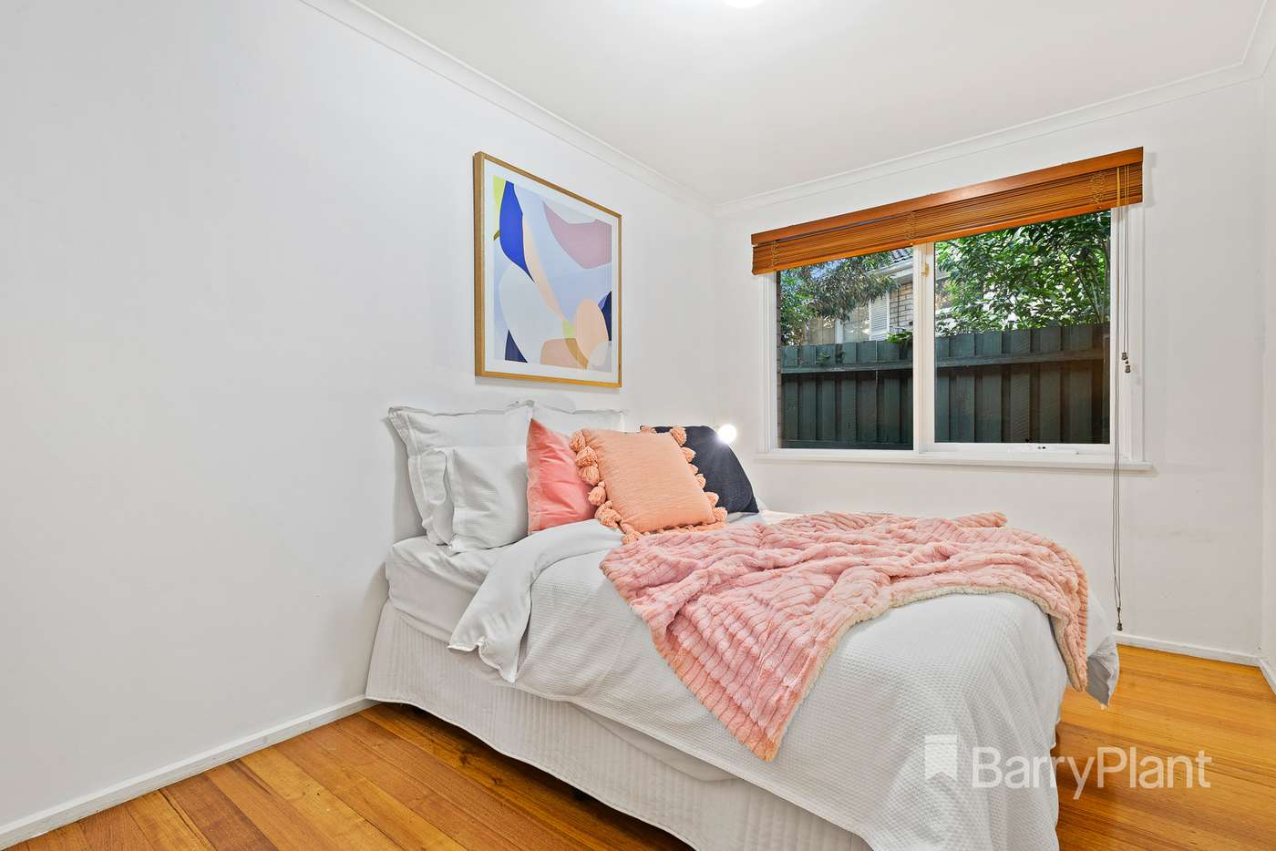 Seventh view of Homely house listing, 3 Frances Avenue, Greensborough VIC 3088