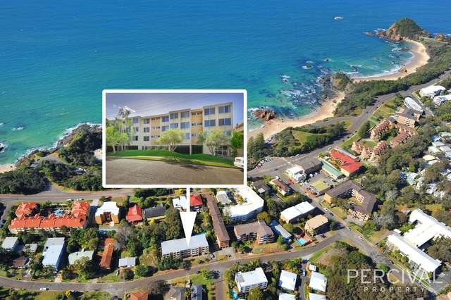 10/14-18 Surf Street, Port Macquarie NSW 2444