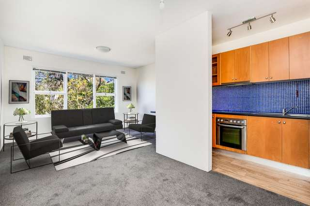 1/2 Griffin Street, Manly NSW 2095