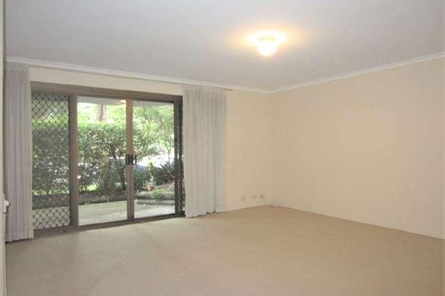 28/2 Parkes Road, Artarmon NSW 2064