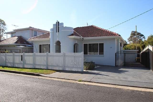17 Kerr Street, Mayfield NSW 2304