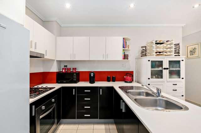 2/28-32 Marlborough Road, Homebush West NSW 2140