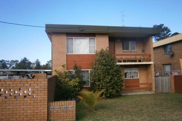 4/156 Princes Highway, Fairy Meadow NSW 2519