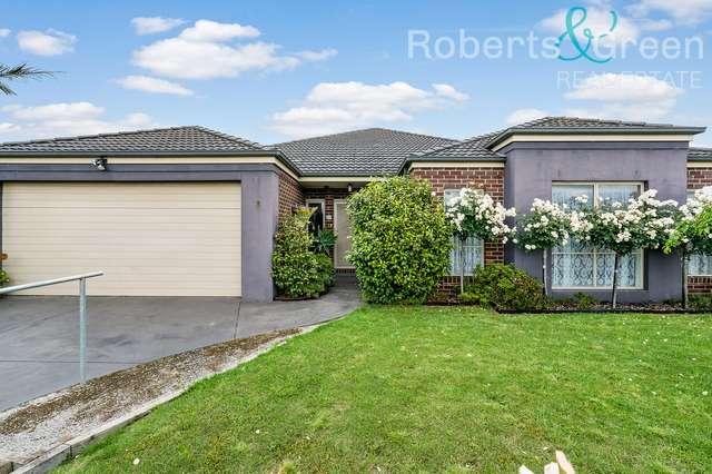 8 Mary Grove, Hastings VIC 3915
