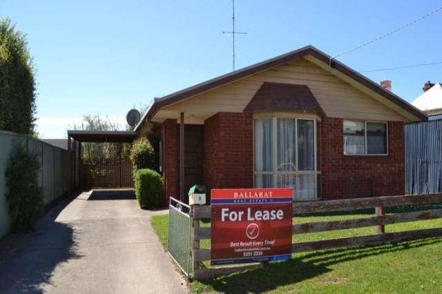 9 Eddy Street, Ballarat VIC 3350