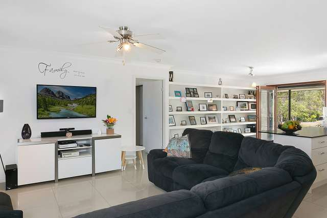 27 Murray Lane, Cawarral QLD 4702