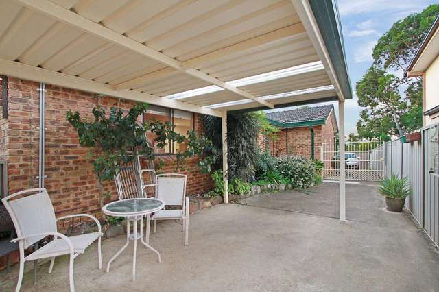 56A Forest Road, Miranda NSW 2228