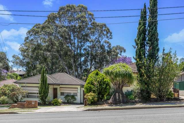 103-105 Bonds Road, Peakhurst NSW 2210