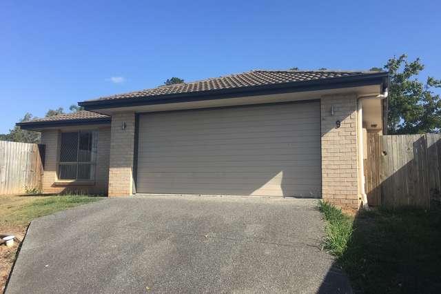 9 Carramar Street, Loganlea QLD 4131