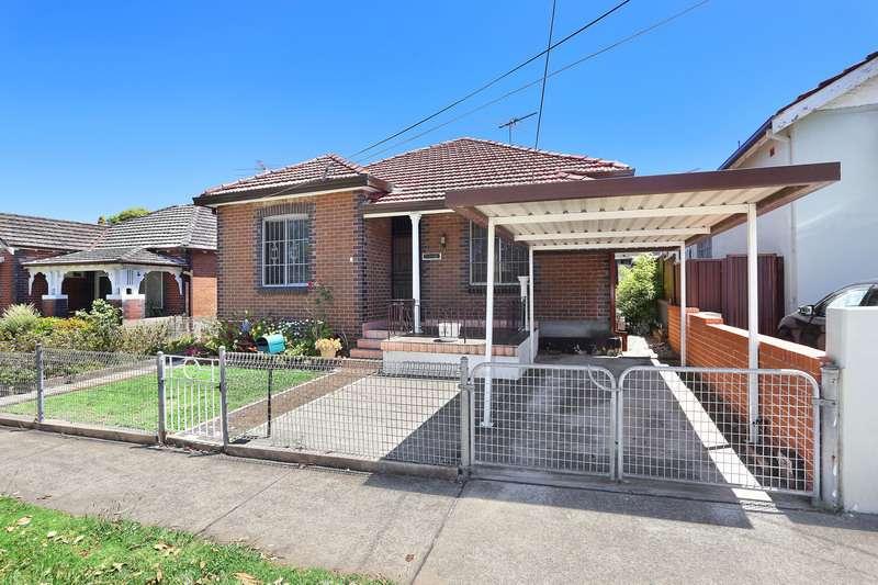 Main view of Homely house listing, 175 Auburn Road, Auburn, NSW 2144