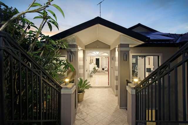 1 Avenal Street, Arncliffe NSW 2205