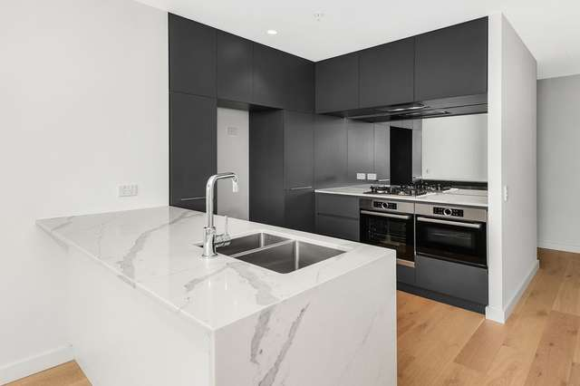 903/221 Miller Street, North Sydney NSW 2060