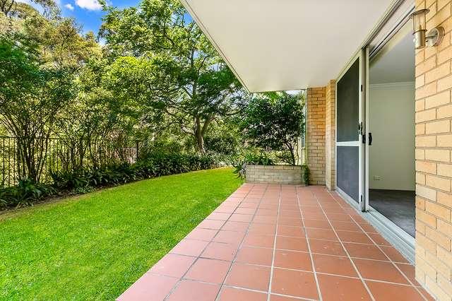 101/8 Broughton Road, Artarmon NSW 2064