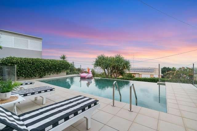 39 Panorama Crescent, Buderim QLD 4556
