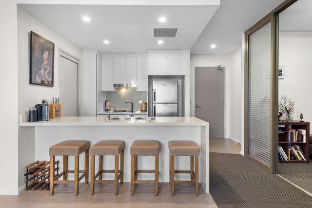 104/7 Mallard Lane, Warriewood NSW 2102