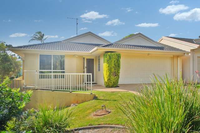 14 Kanangra Cove, Port Macquarie NSW 2444