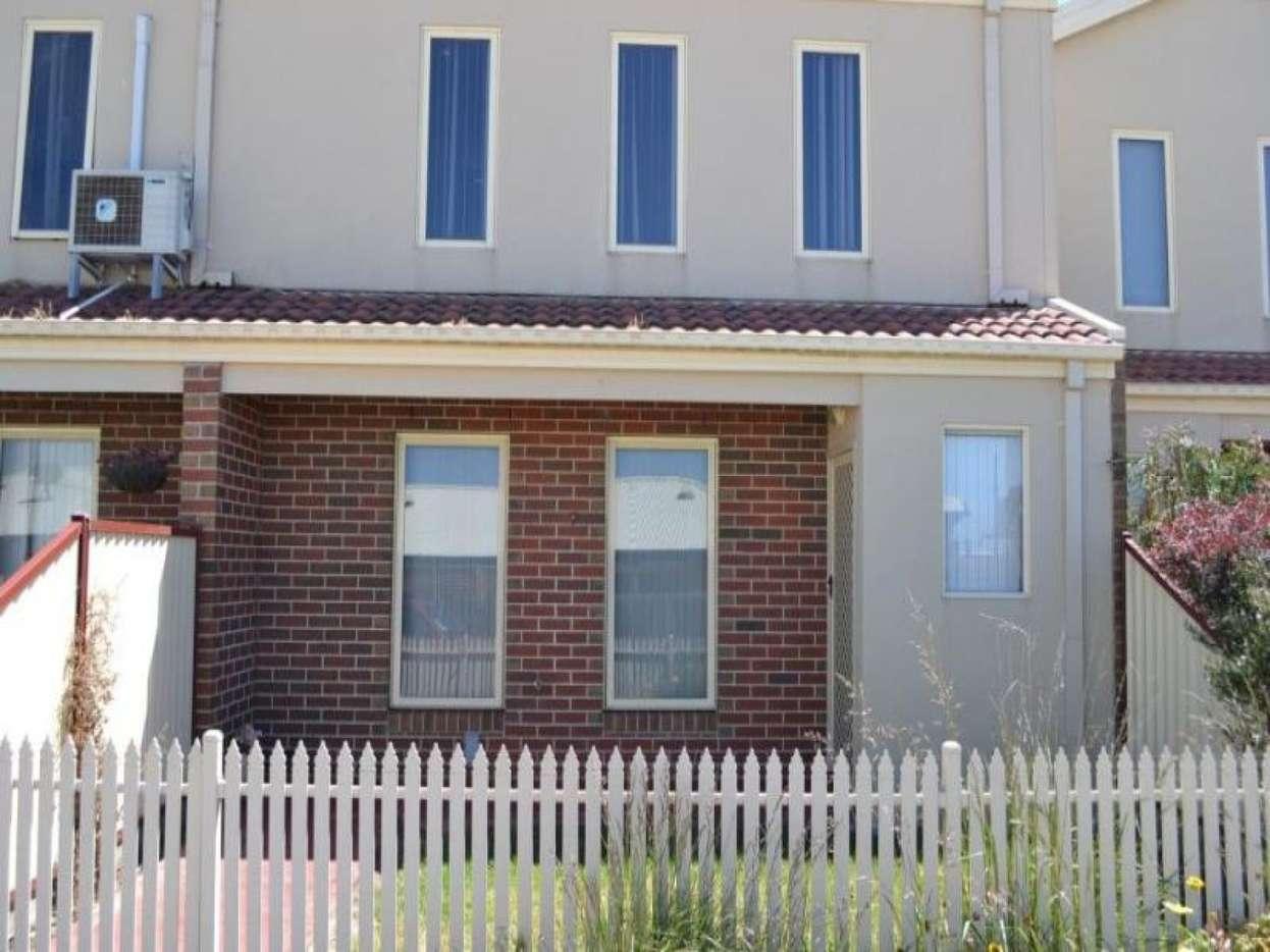 Main view of Homely house listing, 7/33 Alexandra Street, Sebastopol, VIC 3356