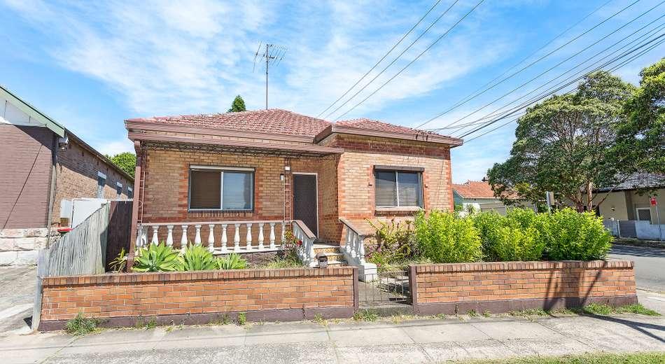44 Railway Street, Banksia NSW 2216