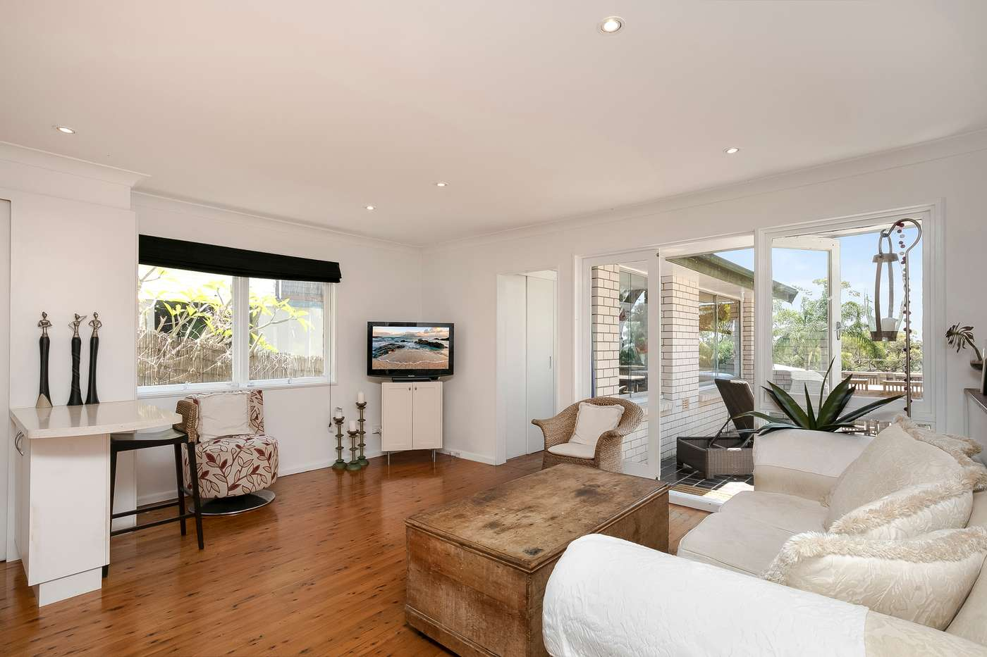 Main view of Homely house listing, 39 Powderworks Road, North Narrabeen, NSW 2101