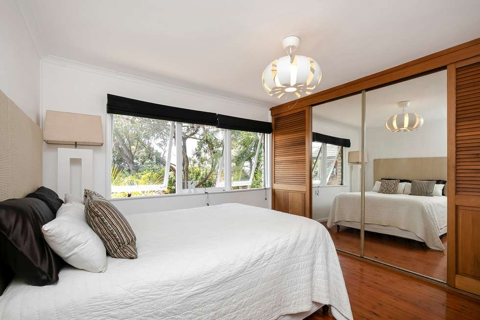 Third view of Homely house listing, 39 Powderworks Road, North Narrabeen NSW 2101