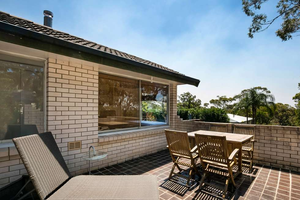 Fourth view of Homely house listing, 39 Powderworks Road, North Narrabeen NSW 2101