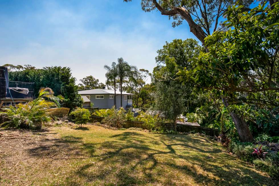 Fifth view of Homely house listing, 39 Powderworks Road, North Narrabeen NSW 2101