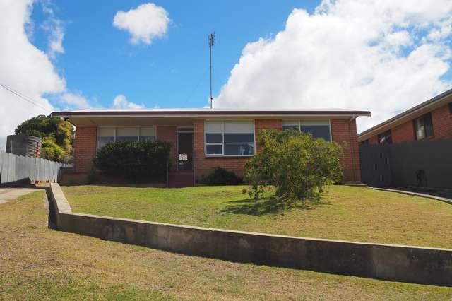 4 Kinmont Avenue, Port Lincoln SA 5606